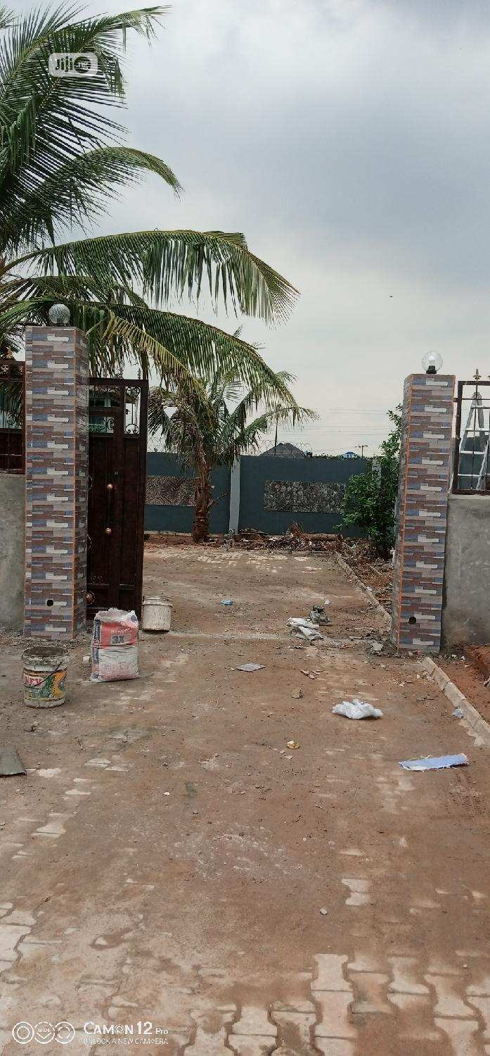 Tiling Company | Building & Trades Services for sale in Ifo, Ogun State, Nigeria