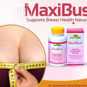 Field Maxibust | Skin Care for sale in Lagos State, Surulere