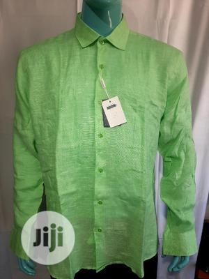 Designers Turkey Shirts for Men | Clothing for sale in Abuja (FCT) State, Wuse