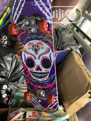 Skate Board | Sports Equipment for sale in Cross River State, Yala