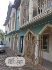 3 Bedroom Flat At Etete-gra Benin City For Rent | Houses & Apartments For Rent for sale in Edo State, Benin City