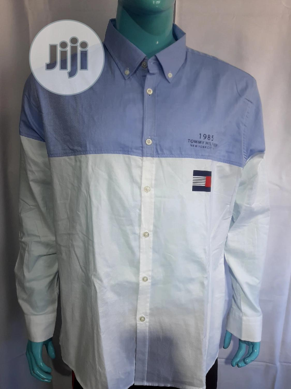 Quality Designers Shirts for Men
