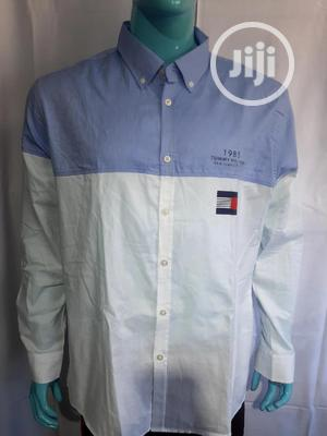 Quality Designers Shirts for Men | Clothing for sale in Lagos State, Victoria Island