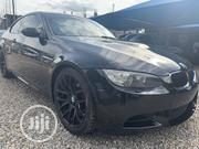 BMW M3 2010 Coupe Black | Cars for sale in Abuja (FCT) State, Garki 2