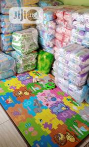 Molfix Diaper | Baby & Child Care for sale in Ogun State, Ifo