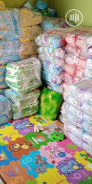 Molfix Diapers | Baby & Child Care for sale in Ogun State, Ado-Odo/Ota