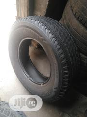 First Grade Tokunbo Tyre Avaliable | Vehicle Parts & Accessories for sale in Oyo State, Ibadan