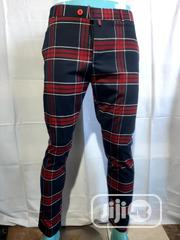 Original Designers Pant Trousers From Turkey | Clothing for sale in Anambra State, Anambra West