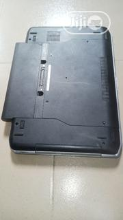 Laptop Dell Latitude E5420 4GB Intel Core I5 HDD 500GB   Laptops & Computers for sale in Lagos State, Ojo