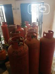 Very Strong And Durable Gas Cylinders | Kitchen Appliances for sale in Kogi State, Okene