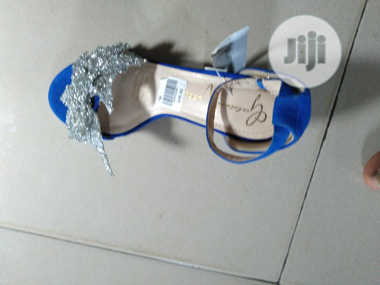 Lovely Shoes | Shoes for sale in Ikorodu, Lagos State, Nigeria