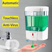 Automated Soap Dispenser | Home Accessories for sale in Lagos State, Alimosho