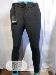 Designers Pant Trousers From Turkey for Men | Clothing for sale in Lagos State, Epe