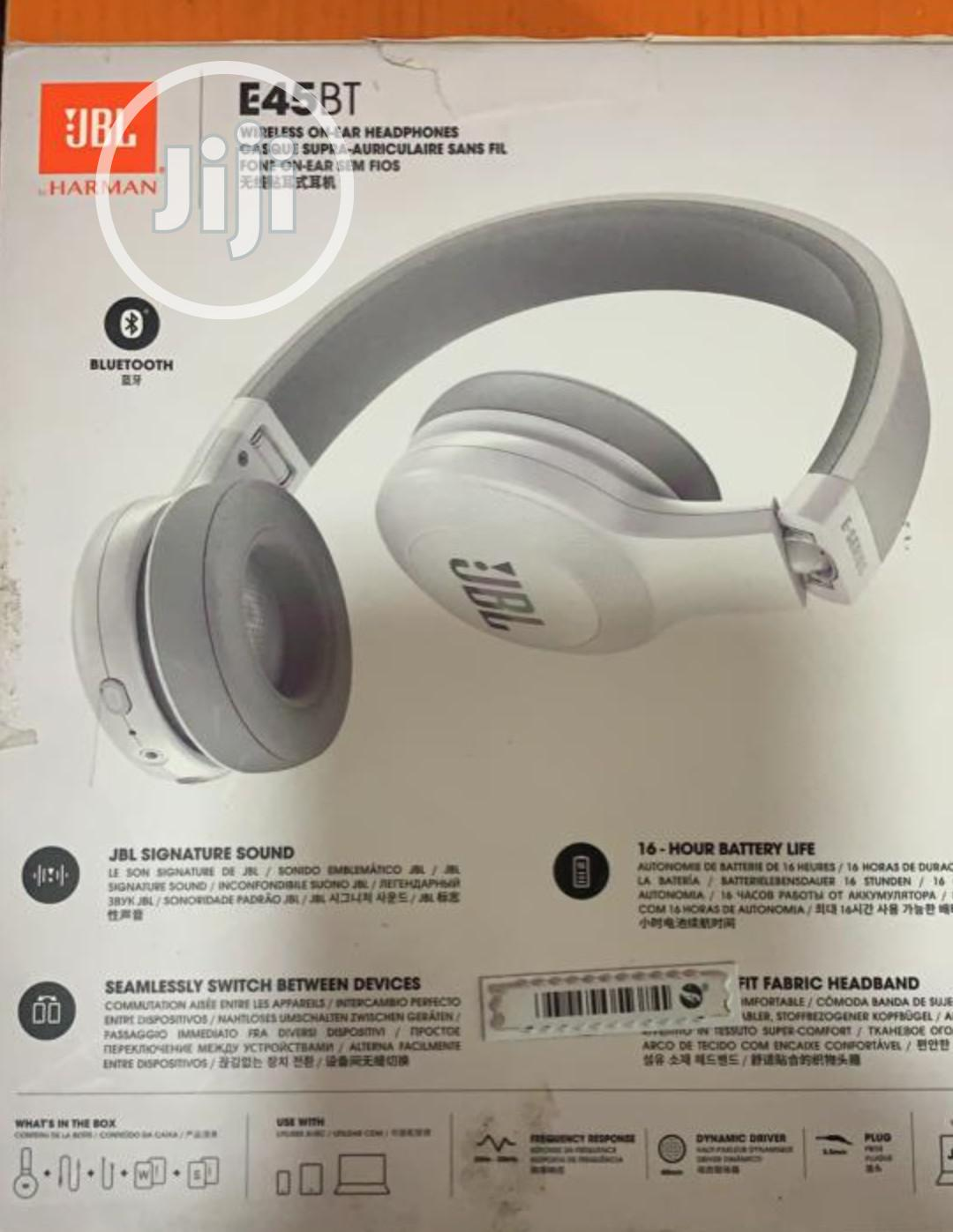 Archive: UBL Bluetooth