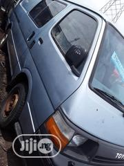 Toyota Hiace 2005 Silver | Buses & Microbuses for sale in Lagos State, Alimosho
