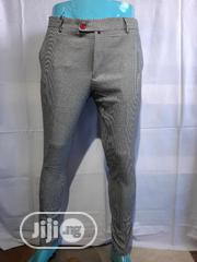 Pants Trousers From Turkey for Men. | Clothing for sale in Lagos State, Victoria Island