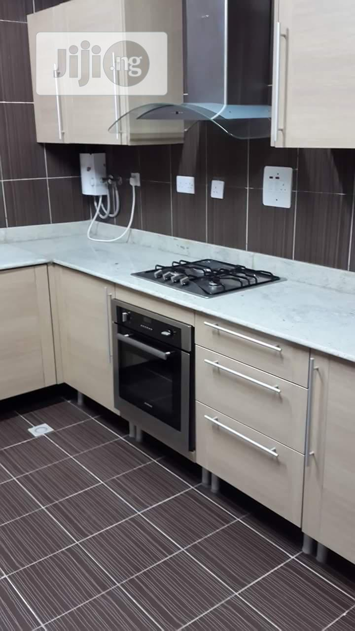 Kitchen Kabinet | Kitchen Appliances for sale in Ojo, Lagos State, Nigeria