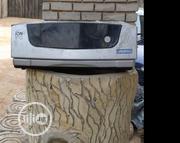 Luminous 1.2kva Inverter | Solar Energy for sale in Anambra State, Awka