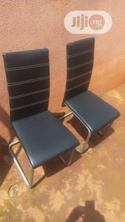 Imported Rest Chairs | Furniture for sale in Anambra State, Njikoka