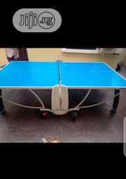 High Quality American Fitness Outdoor Table Tennis | Sports Equipment for sale in Lagos State, Victoria Island