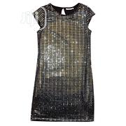 Black Shinning Gown | Clothing for sale in Lagos State, Ajah