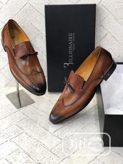 Quality Mens Shoes 46 | Shoes for sale in Lagos State, Lagos Island