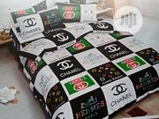Quality Beddings 6x6 | Home Accessories for sale in Lagos State, Shomolu
