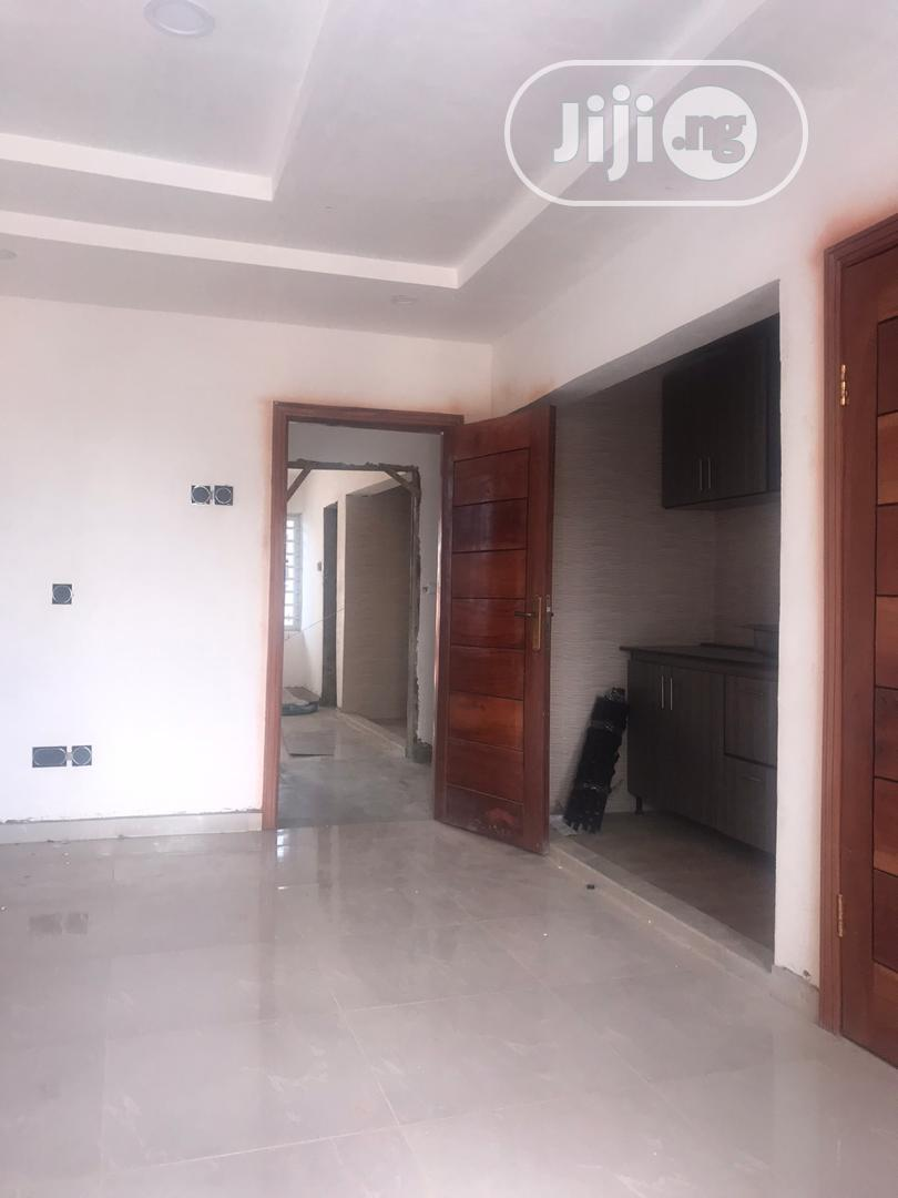 A Very Neat Serviced Roomself Contained In A Very Good Enironment | Houses & Apartments For Rent for sale in Yaba, Lagos State, Nigeria