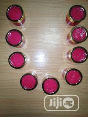 Pink Lips Balm | Makeup for sale in Lagos State, Alimosho