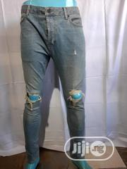 MENS Trousers From Turkey   Clothing for sale in Lagos State, Ajah