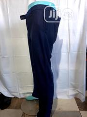 Turkish Designers Pant Trousers for Men | Clothing for sale in Lagos State, Maryland