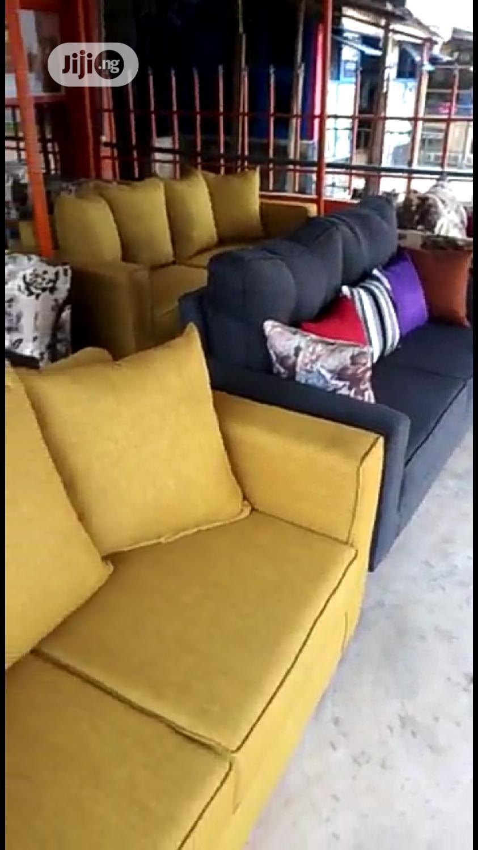 Best Choice Interior | Home Accessories for sale in Ikorodu, Lagos State, Nigeria