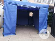Gazebo Canopy Tent For Outdoor Gardens | Camping Gear for sale in Lagos State, Ikeja