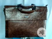 Designers Mont Blanc Mens Office Bag | Bags for sale in Lagos State, Lekki Phase 1
