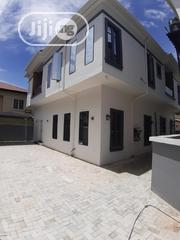 Lovely Spacious 5 Bedroom Detached Duplex At Agungi   Houses & Apartments For Sale for sale in Lagos State, Lekki Phase 1