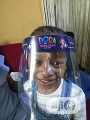 15pieces Of Children Face Shields | Safety Equipment for sale in Lagos State, Alimosho