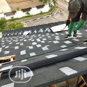 Black And White Shingles Kristin | Building Materials for sale in Lagos State, Victoria Island