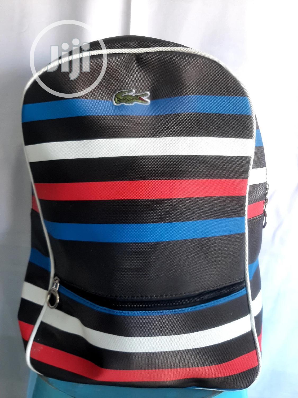 Quality Turkish Designers Shoulder Bag