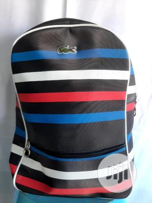 Quality Turkish Designers Shoulder Bag | Bags for sale in Lagos State, Gbagada