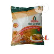 Vitalife Oat Flour - 1.4kg | Meals & Drinks for sale in Lagos State, Amuwo-Odofin