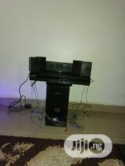 DVD Player | TV & DVD Equipment for sale in Abuja (FCT) State, Karu
