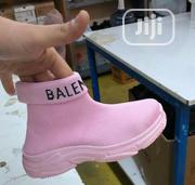 Balenciaga Unisex Sneakers For Kids | Children's Shoes for sale in Lagos State, Lekki Phase 1