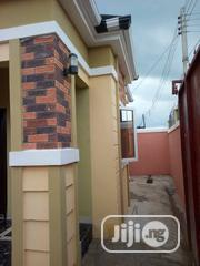 4 Bedroom Bungalow For Sale   Houses & Apartments For Sale for sale in Imo State, Owerri