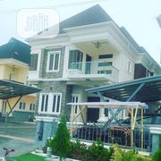 NEWLY Built Lavishly Well Finished 5 Bedroom Fully Detached Duplex | Houses & Apartments For Sale for sale in Lagos State, Lekki Phase 2