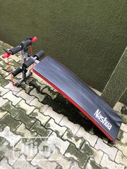 Sit Up Bench | Sports Equipment for sale in Lagos State, Ojo