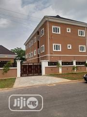 Tastefully Finished 3bedroom Flat For Rent In Jahi Gilmore | Houses & Apartments For Rent for sale in Abuja (FCT) State, Jahi