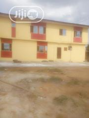 A Vacant Warehouse For Supermarket Facing Major Road At Egbeda   Commercial Property For Rent for sale in Lagos State, Alimosho