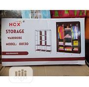 Wardrobe | Furniture for sale in Lagos State, Lagos Island