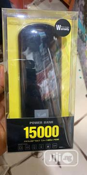 New Age Powerbank | Accessories for Mobile Phones & Tablets for sale in Lagos State, Ikeja
