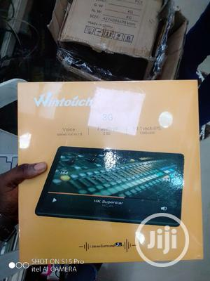 New Kids Tab 16 GB Blue   Toys for sale in Lagos State, Agege